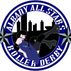 Albany All Stars Roller Derby